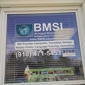 BMSI - Bilingual Multiservice Independent - Wilmington, NC