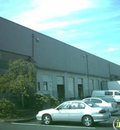 Airgas 941 Powell Ave SW Ste 120, Renton, WA 98057 - YP com
