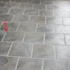 Markham Floor Coverings Inc