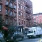 Rue B - New York, NY