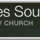 Bay Cities Community Church Torrance