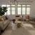 Carpet Time, Inc.