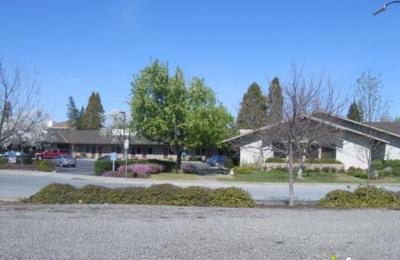 Vascular Associates of Norhern Calif - San Jose, CA