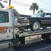 Frank's Towing & Transport, LLC