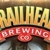 Trailhead Brewing