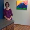 Colorado Massage Therapy, LLC