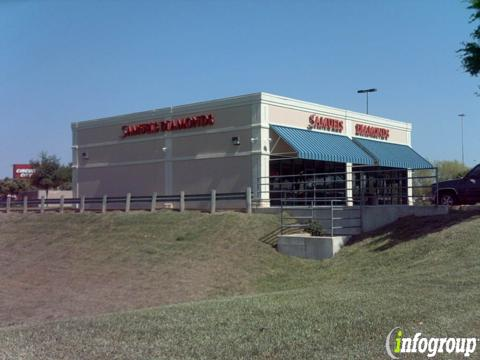 Academy Sports + Outdoors 5400 Brodie Ln a51374092