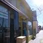 Lolita's Bridal Shop - Pacoima, CA