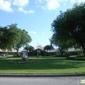 Rio Pinar Country Club - Orlando, FL