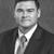 Edward Jones - Financial Advisor: Jacob D Larsen