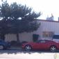 Sunnyskys Smog - Fresno, CA