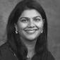 Peninsula Children's Dentistry - Dr. Purvi Zavery, DDS, MS - San Carlos, CA
