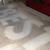 Serv U Inc Carpet & Upholstery - CLOSED