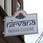 Nirvana Indian Cuisine - New Orleans, LA