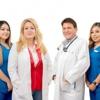 CIMA Medical Centers
