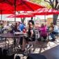 Las Palomas Restaurant & Bar - Austin, TX