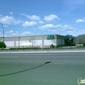 Rei - Littleton, CO