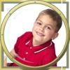 Scoma Pediatric Dentistry: Anthony J. Scoma DDS