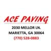 Ace Paving