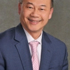 Edward Jones - Financial Advisor: Sang V Tran