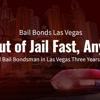 911 Bail Bonds Las Vegas