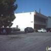 Sunset Chevrolet, Inc.