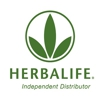 Independent Herbalife Distributor