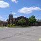 Antioch Lutheran Church - Farmington, MI