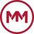 Movement Mortgage-Jamie Leal,1614493