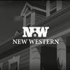 New Western