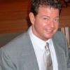 Rob Levitch Insurance Agency