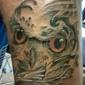 Absolute Tattoo - San Antonio, TX