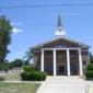 First Baptist Church - Tavares, FL