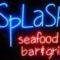 Splash Seafood Bar & Grill - Des Moines, IA