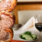 Churrascaria Plataforma - New York, NY