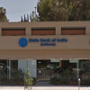 State Bank of India (California)