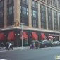D J Colby Co Inc - New York, NY