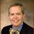 Dr. Richard R Deramon, MD