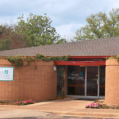 Baylor Scott Amp White Cosmetic Surgery Center Temple 2117