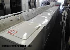 Buy Low Appliances - Las Vegas, NV
