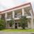 Townsend Outpatient Addiction Treatment Center, Lafayette