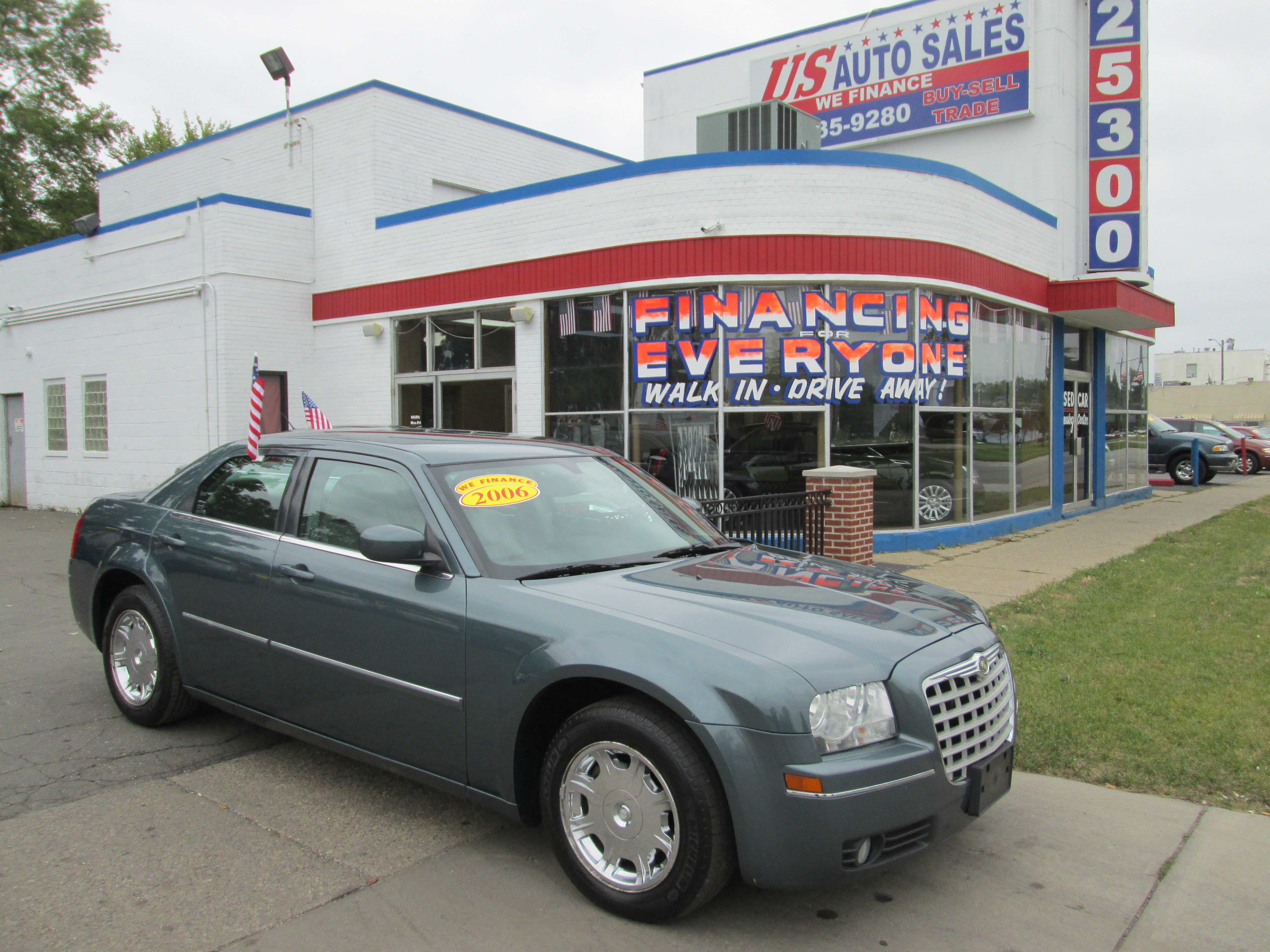 for le avenue sabre park auto h information and ultra cars pictures specs sale buick