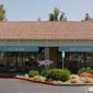 Acacia Pet Clinic - San Jose, CA