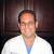 Dr. Scott David Streisand, MD