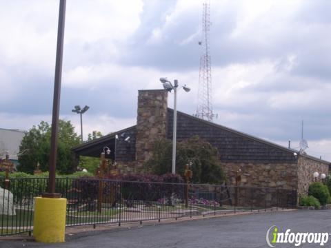 The Clubhouse Fun Center 70 Jay Scutti Blvd Rochester Ny