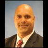 Dave Carrubba - State Farm Insurance Agent