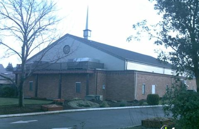 Westside Community Church - Beaverton, OR