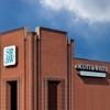 Baylor Scott & White Dialysis Center - Killeen