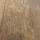 Amazon Wood Floors