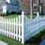 Arbor Fence Inc.